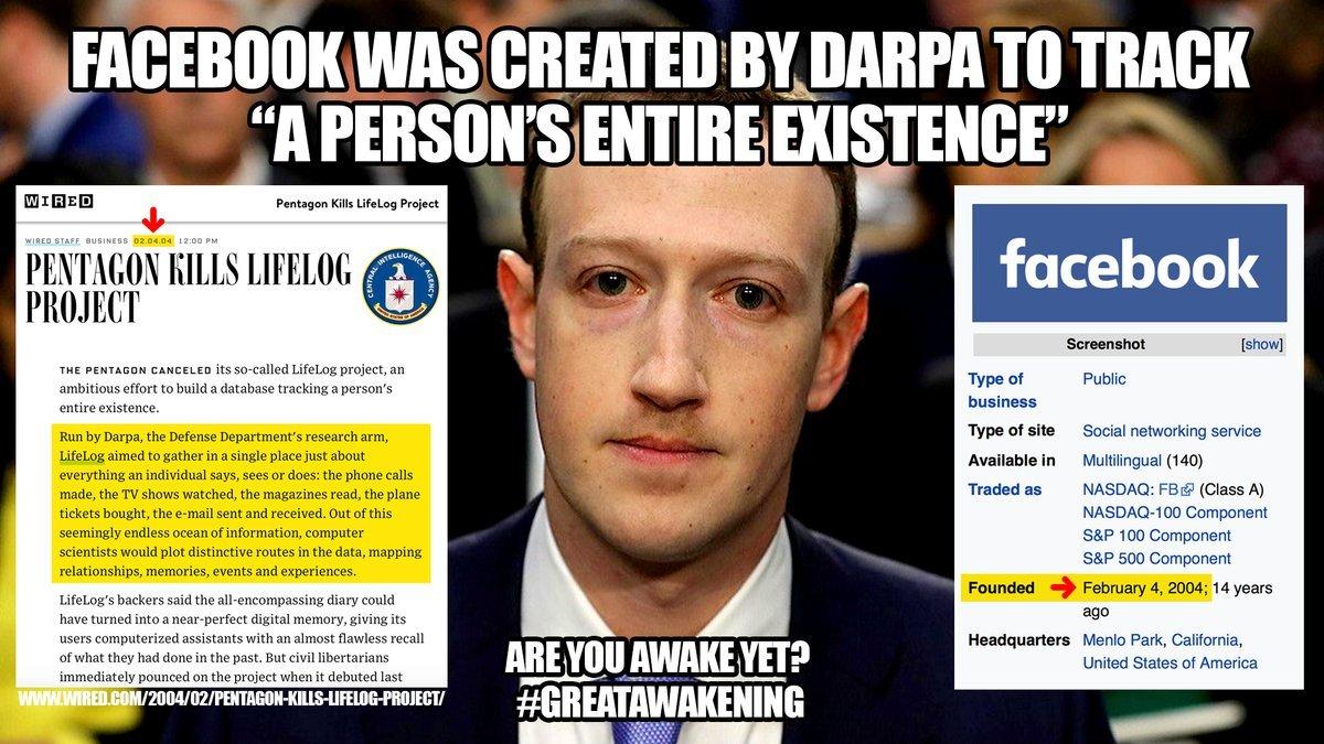 Book pedophilia empire satan sodomy the deep state pizzagate pedofiliaskandaali